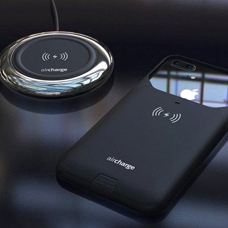 iphone 11 vs galaxy s10